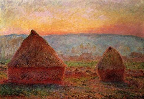 oscar_claude_monet_0252_allart_biz_grainstacks_at_giverny_sunset_1888_89-jpeg